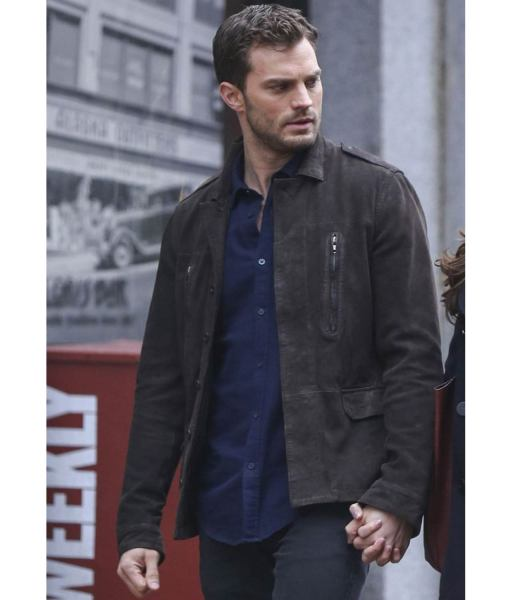 fifty-shades-darker-christian-grey-leather-jacket