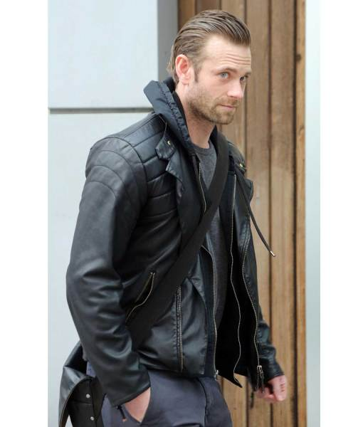 fifty-shades-darker-jack-hyde-leather-jacket-with-hoodie