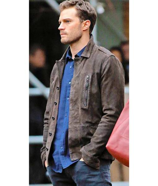fifty-shades-darker-jacket