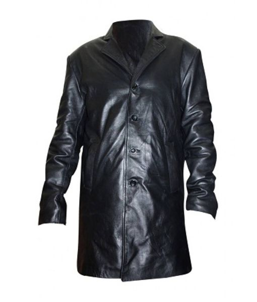 fringe-peter-bishop-jacket