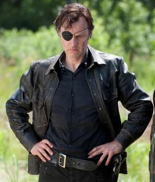 governor-jacket