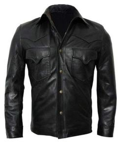 governor-leather-jacket