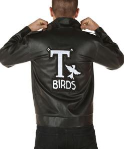 grease-t-birds-jacket