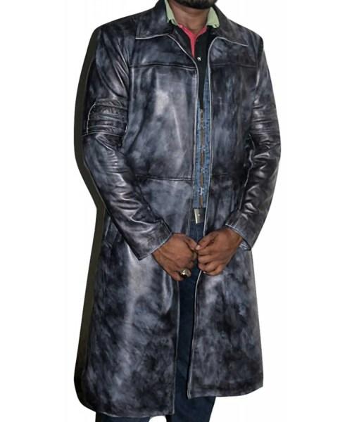 gunslinger-coat