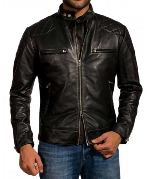 hannibal-leather-jacket