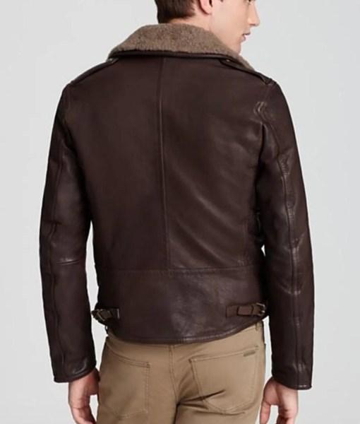 harry-styles-leather-jacket