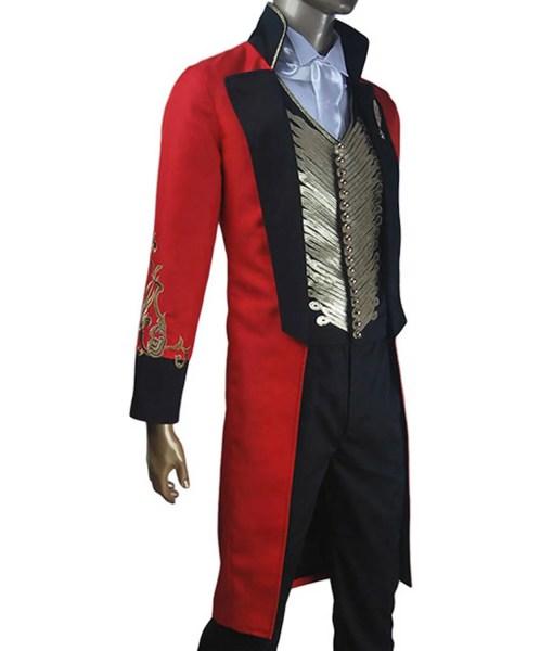 hugh-jackman-the-greatest-showman-costume