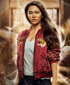 iron-fist-colleen-wing-jacket