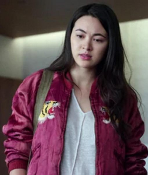 iron-fist-colleen-wing-red-jacket