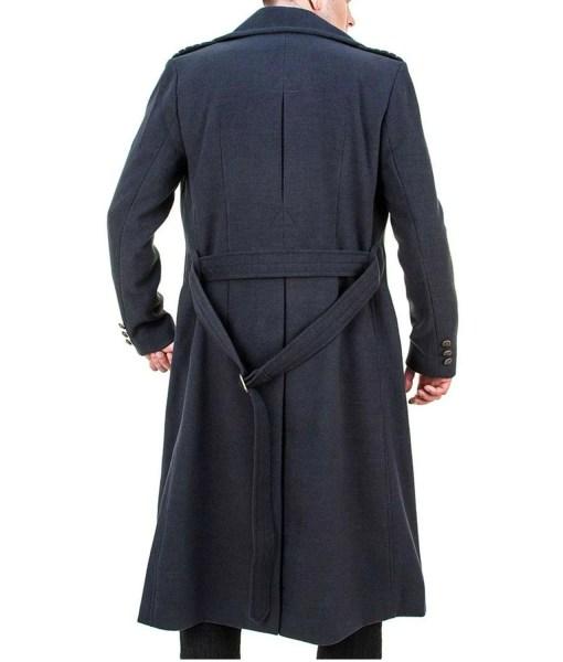 jack-harkness-torchwood-coat