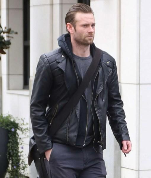 jack-hyde-jacket