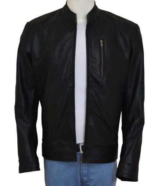 jack-reacher-jacket