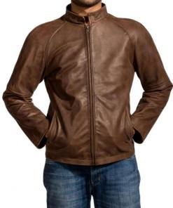 jack-reacher-leather-jacket