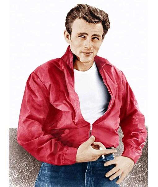 james-dean-jacket