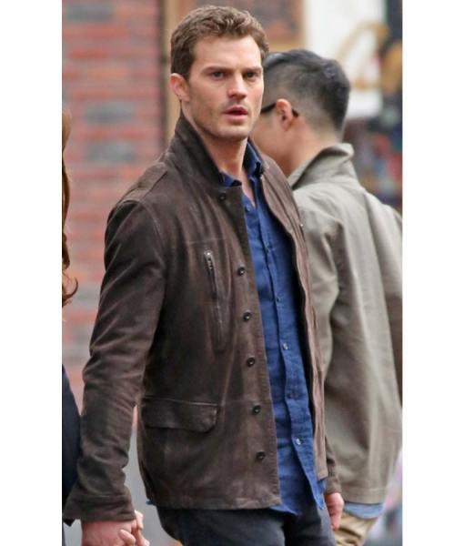 jamie-dornan-fifty-shades-darker-christian-grey-jacket