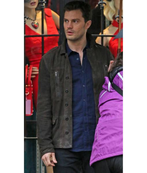 jamie-dornan-fifty-shades-darker-leather-jacket