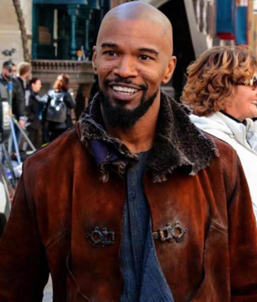 jamie-foxx-robin-hood-little-john-coat