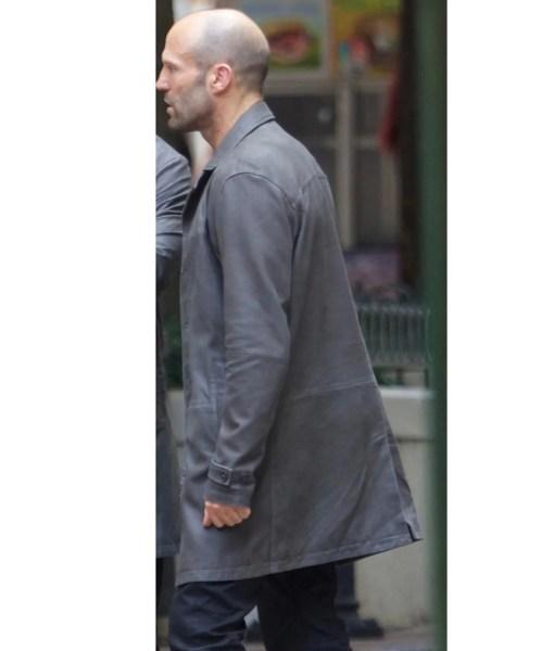 jason-statham-fast-8-deckard-shaw-jacket