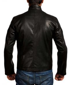 jesse-pinkman-leather-jacket