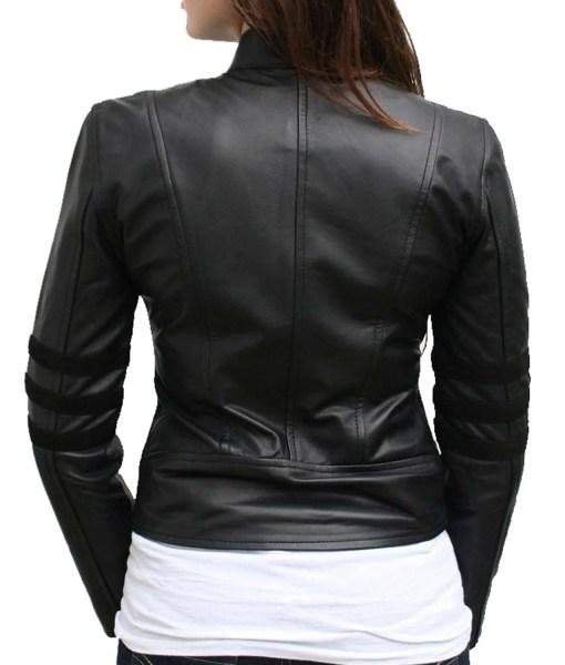 jessica-alba-dark-angel-leather-jacket