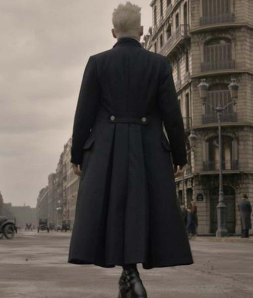 johnny-depp-fantastic-beasts-the-crimes-of-grindelwald-double-breasted-coat