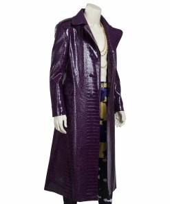 joker-coat