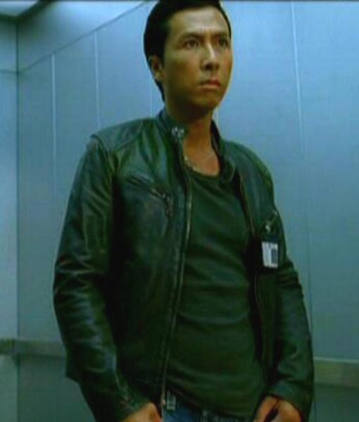 jun-ma-flash-point-donnie-yen-jacket