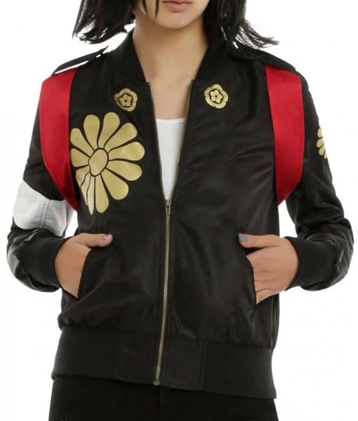 katana-jacket