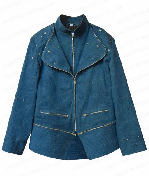 killer-frost-blue-jacket