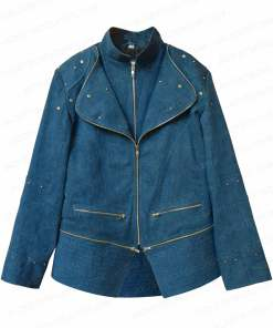 killer-frost-blue-jacket