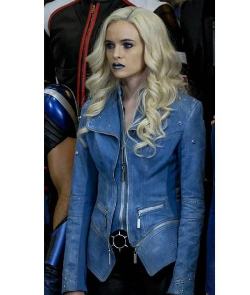killer-frost-jacket
