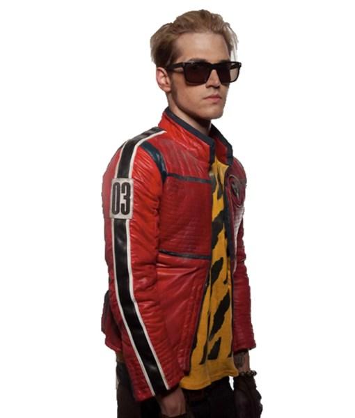 kobra-kid-leather-jacket
