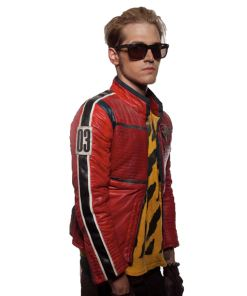 kobra-kid-leather-jacket