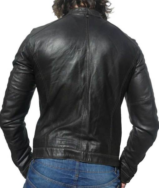 limitless-bradley-cooper-leather-jacket