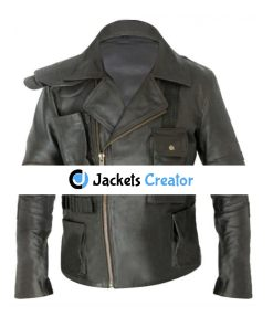mad-max-fury-road-jacket