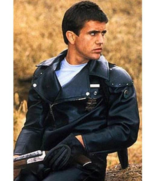 mel-gibson-mad-max-leather-jacket