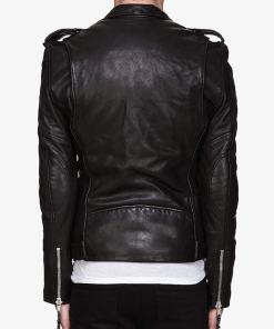 mens-asymmetrical-black-leather-biker-jacket