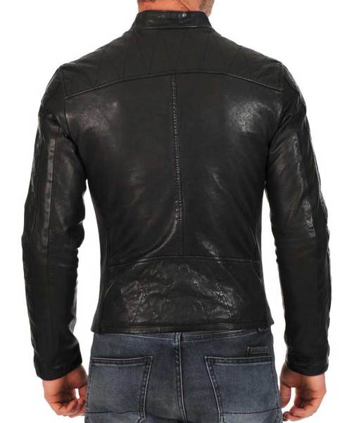 mens-asymmetrical-moto-jacket