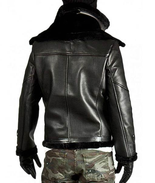 mens-belted-double-face-fur-lined-jacket