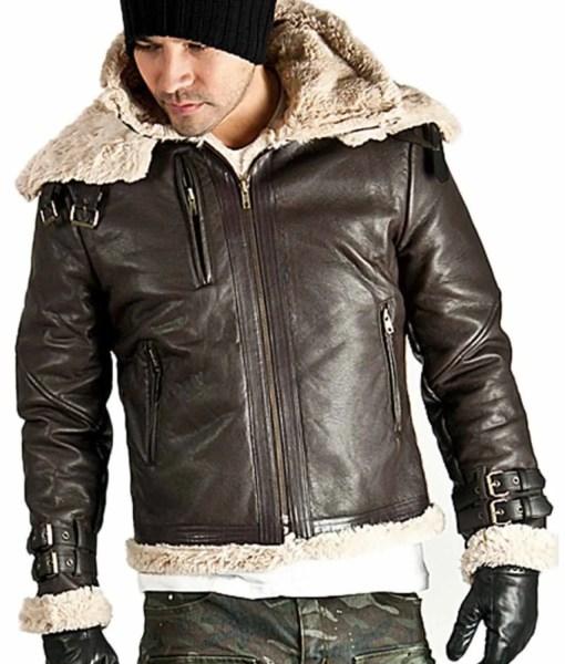 mens-double-face-jacket