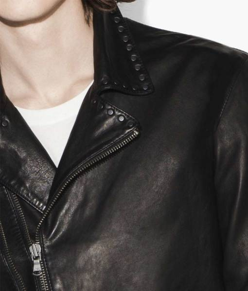 mens-dual-zipper-biker-jacket