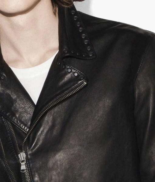 mens-dual-zipper-biker-jacket