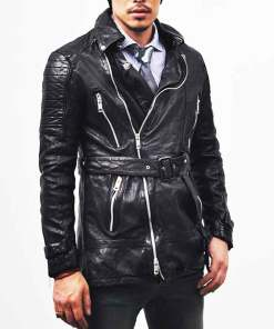 mens-mid-length-coat