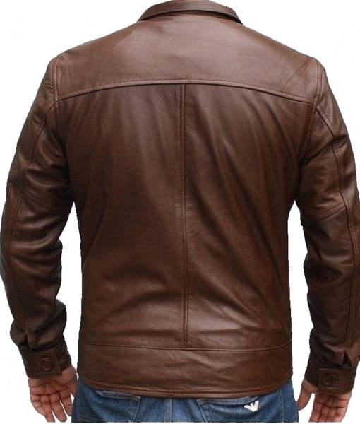 michael-fassbender-x-men-first-class-magneto-leather-jacket