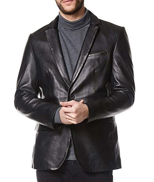 mick-st-john-jacket