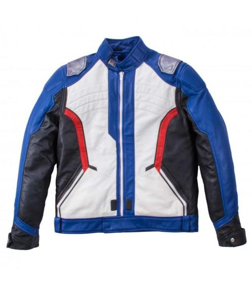 motorcycle-overwatch-soldier-76-jacket