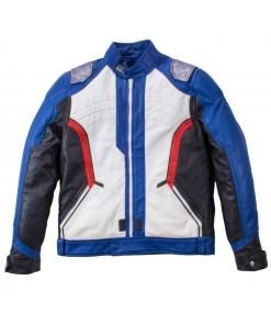 motorcycle-overwatch-soldier-76-jacket