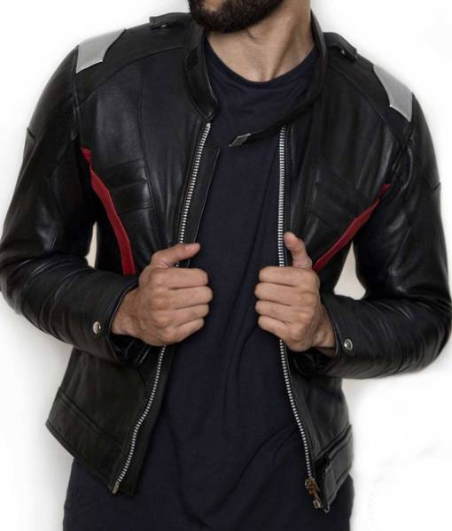 motorcycle-overwatch-soldier-76-leather-jacket