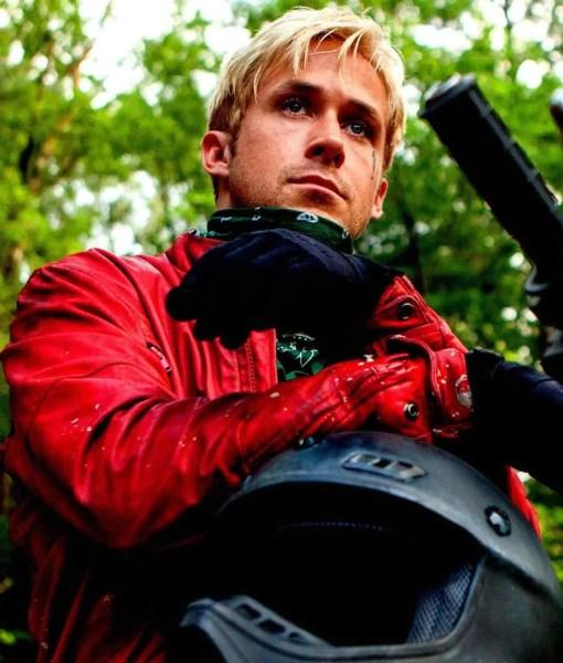 motorcycle-ryan-gosling-place-beyond-the-pines-jacket