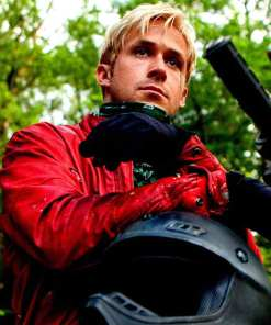 motorcycle-ryan-gosling-place-beyond-the-pines-jacket